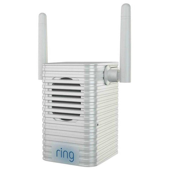 Ring Pro HD Video Door Bell Kit