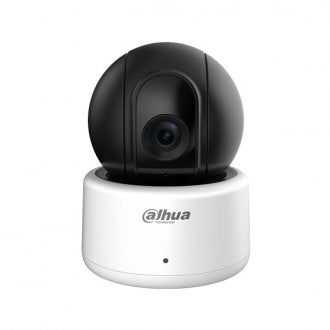 Dahua 1080P Retail Pan/Tilt Indoor 3.6mm Lens CCTV Camera