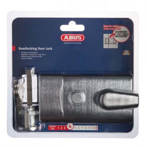 Abus Nightlatch
