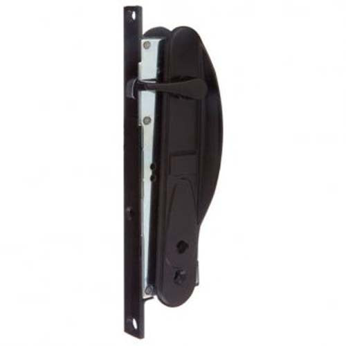 Whitco Leichhardt Sliding Screen Door Lock - Internal Snib Only