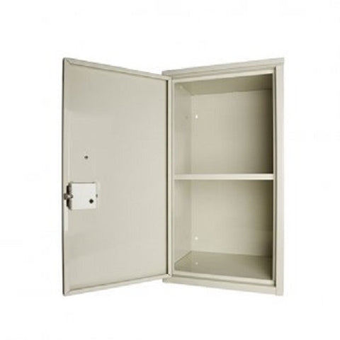 TELKEE WORKPLACE HEALTH AND SAFETY CABINET[TELT500]