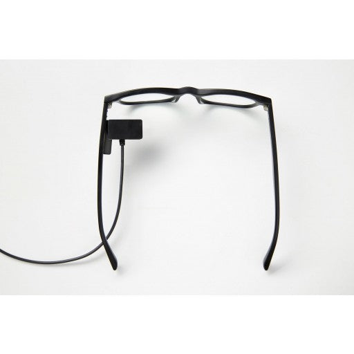 Orbit Glasses Finder (Authorised Seller)