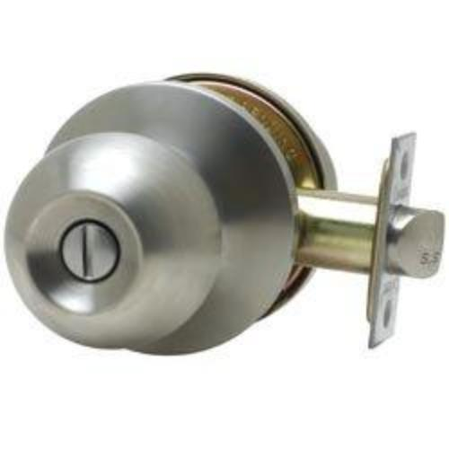 Carbine Sandown Privacy Knob Set