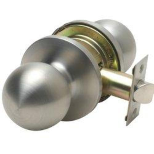 Carbine Sandown Passage Knob Set