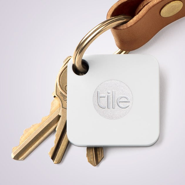Tile Mate Key Finder