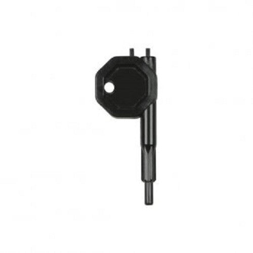 STI Reset Key M210 suit Call Point Series