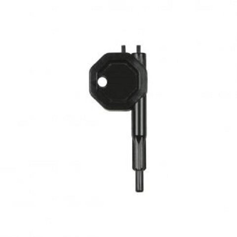 STI RESET KEY M210 suit CALL POINT SERIES BLK [STIRPK]