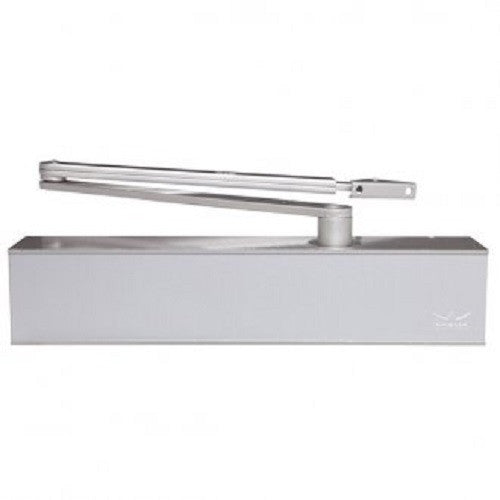 Dorma Closer TS83 EN7-90NM