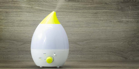 humidifier - Good Investment for Your Home