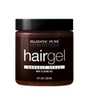 Hair Gel (8oz)