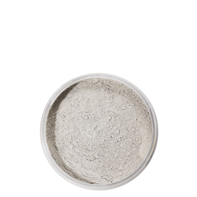 Pure Bentonite Clay
