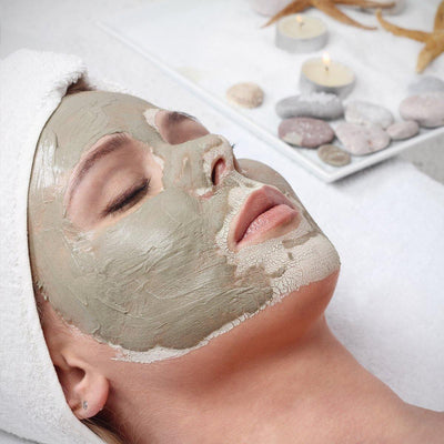 Best Bentonite Clay
