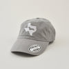 Texas State Doxie Baseball Cap