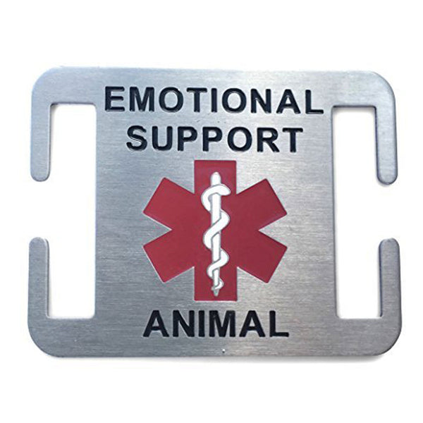 Emotional Support Animal Products