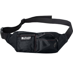 PackUp Pouch Treat and Bag Dispensing Fanny Pack