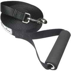 "Free Range 1"" - 30 Foot Leash"