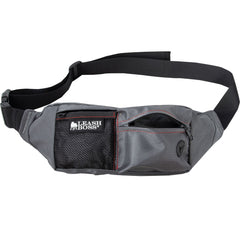 PackUp Pouch Treat and Training Fanny Pack