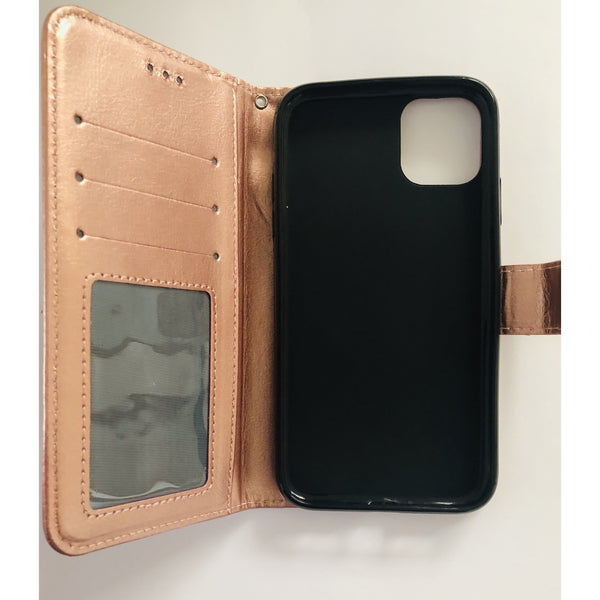 iPhone 11 Wallets