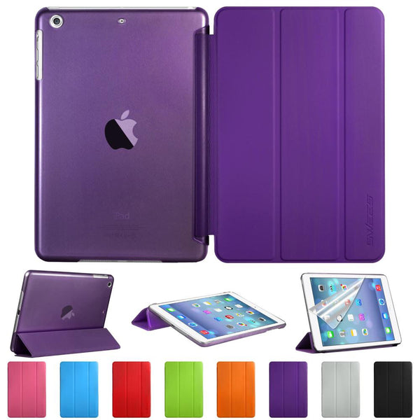iPad Air 1 Ultra Slim Fit Case