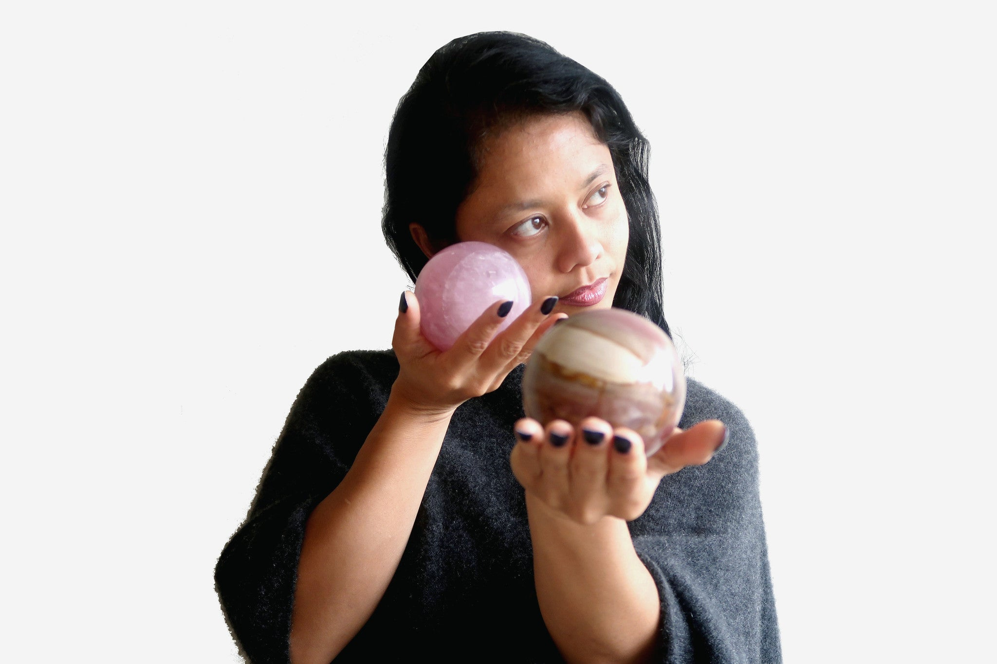 crystal_ball_shop_model