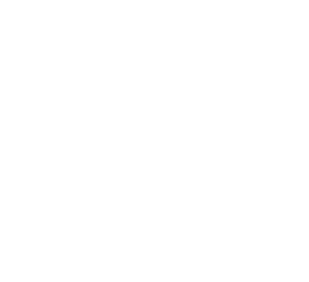 MANLY LSC