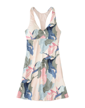 Load image into Gallery viewer, La Jolla Dress: Paradise