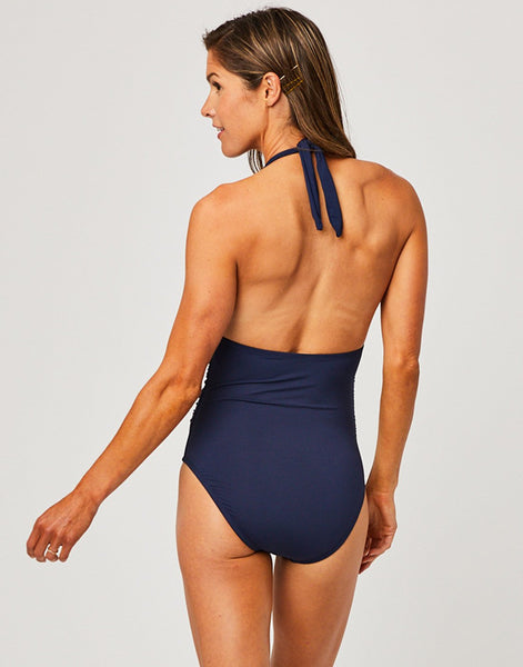 Alexandra One Piece: Navy