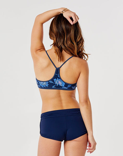 Millie Bottom : Navy
