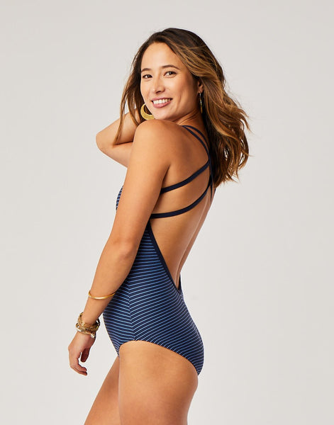 Beacon One Piece: Navy Bayside