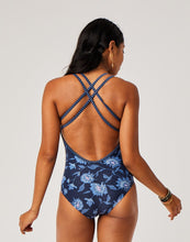 Load image into Gallery viewer, Beacon One Piece: Navy Haku