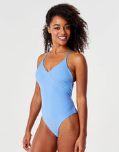 Load image into Gallery viewer, Hayes One Piece : Iris