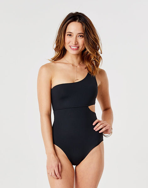Piper One Piece : Black