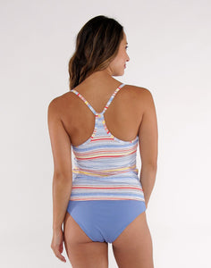 Stinson Tankini : Wilmington