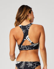 Load image into Gallery viewer, Sanitas Reversible Top : Wailuku/Black
