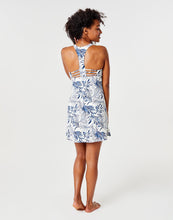 Load image into Gallery viewer, La Jolla Dress : Alana