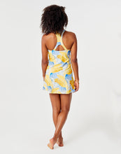 Load image into Gallery viewer, Sanitas Dress : Wahine