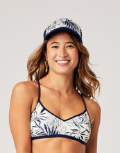 Load image into Gallery viewer, Beach Trucker Hat: Alana