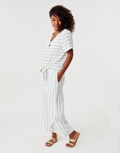 Everly Pant : Cloud