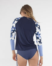 Load image into Gallery viewer, Kona Rashguard : Delilah