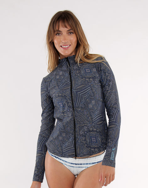 Lake Sunshirt : Kima