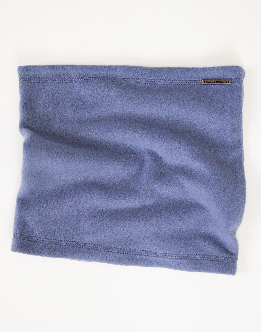Rowayton Neck Warmer: Coastal