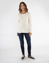 Load image into Gallery viewer, Willa Sweater : Birch