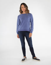 Load image into Gallery viewer, Ruby Crewneck : Coastal