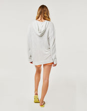 Load image into Gallery viewer, Mona Sweatshirt : Cloud Heather
