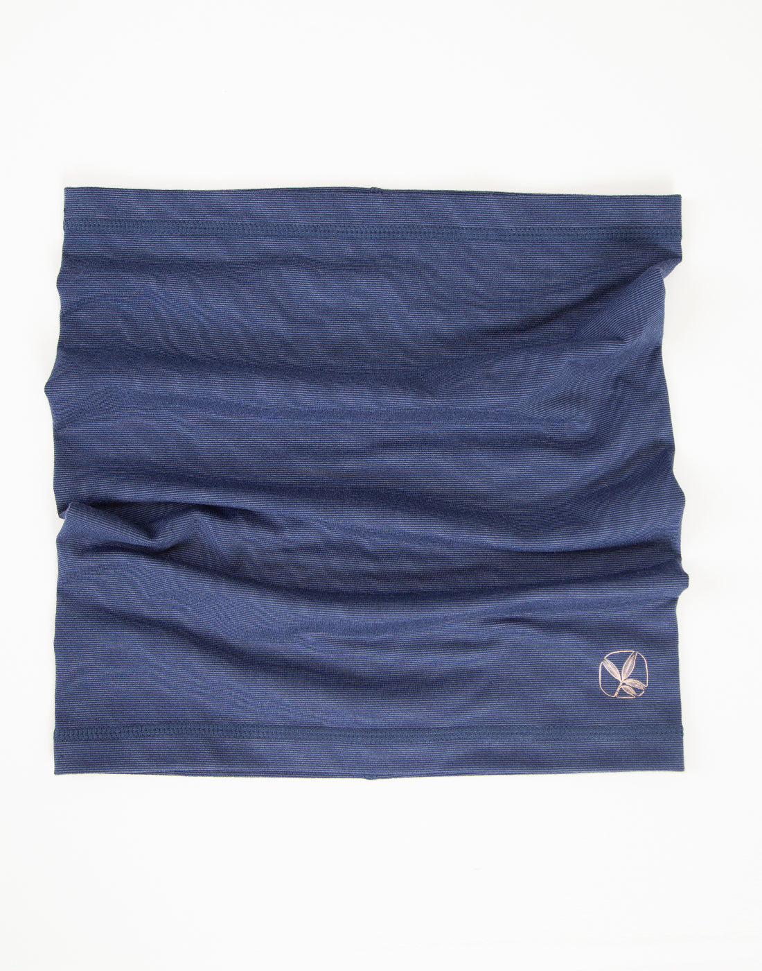 Talora Neckerchief: Navy