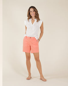 Kingston Short: Coral