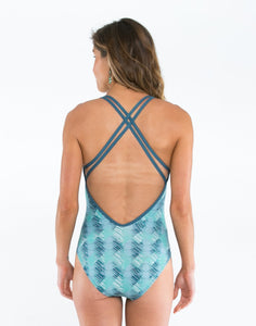 Beacon One Piece: Agave