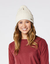 Load image into Gallery viewer, Whitmore Beanie : Birch