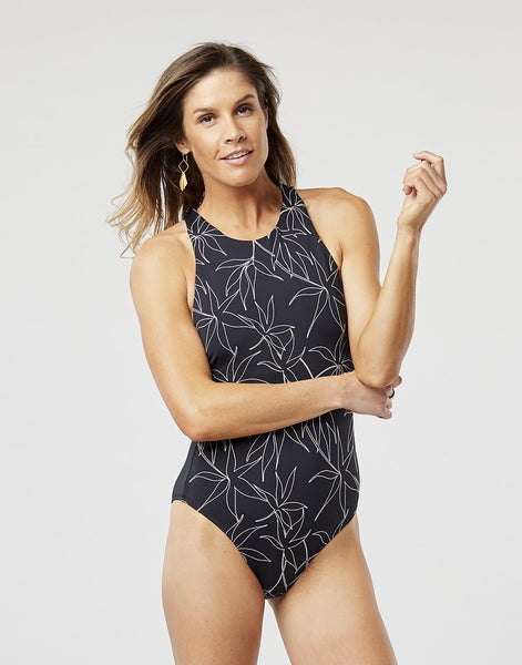 326af7a64117f Carve Designs | One Piece Swimwear