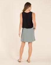 Load image into Gallery viewer, Clover Skirt: Thyme